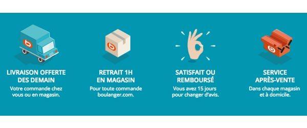Boulanger Payer En 10 Fois Sans Frais. Good Boulanger Payer En 10 ... ec8628dfead1